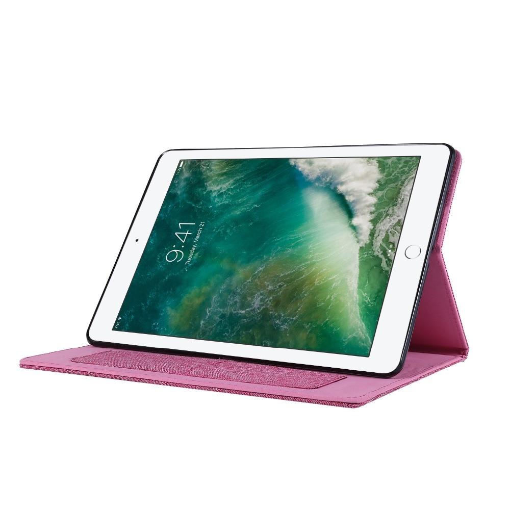 A2197 Case 2019 Funda iPad 7th iPad A2198 Flip for A2232 A2200 10.2 For Generation Apple