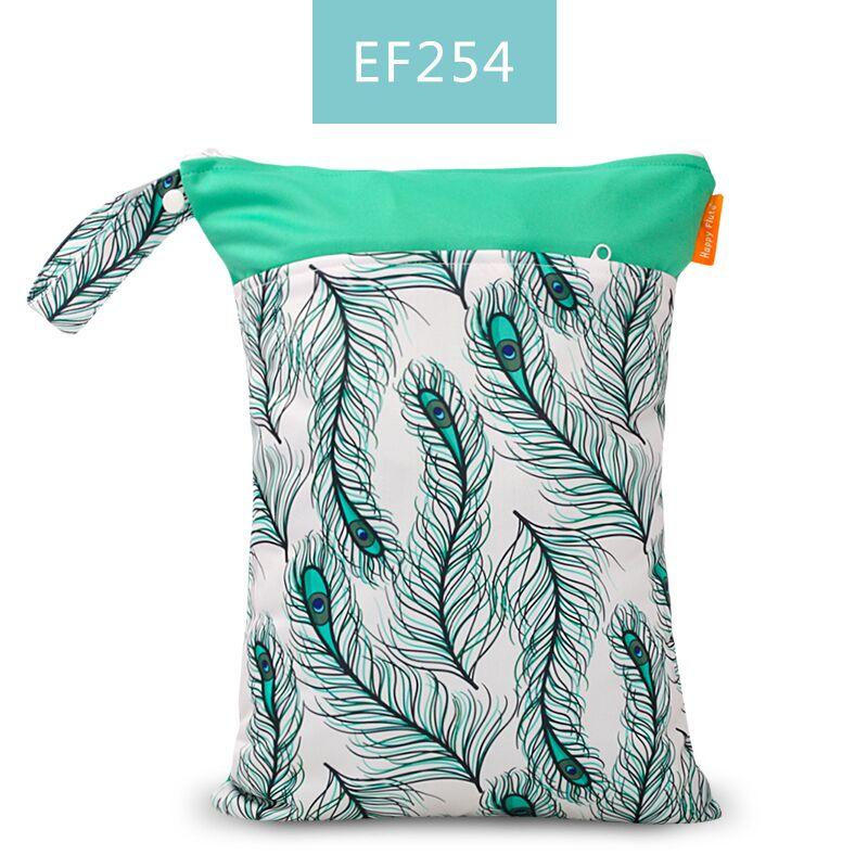 EF254