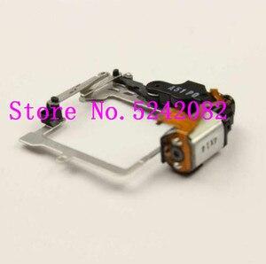 Image 1 - Nieuwe Sluiter drive motor assy reparatie onderdelen Voor Sony ILCE 6000 A6000 A6300 camera