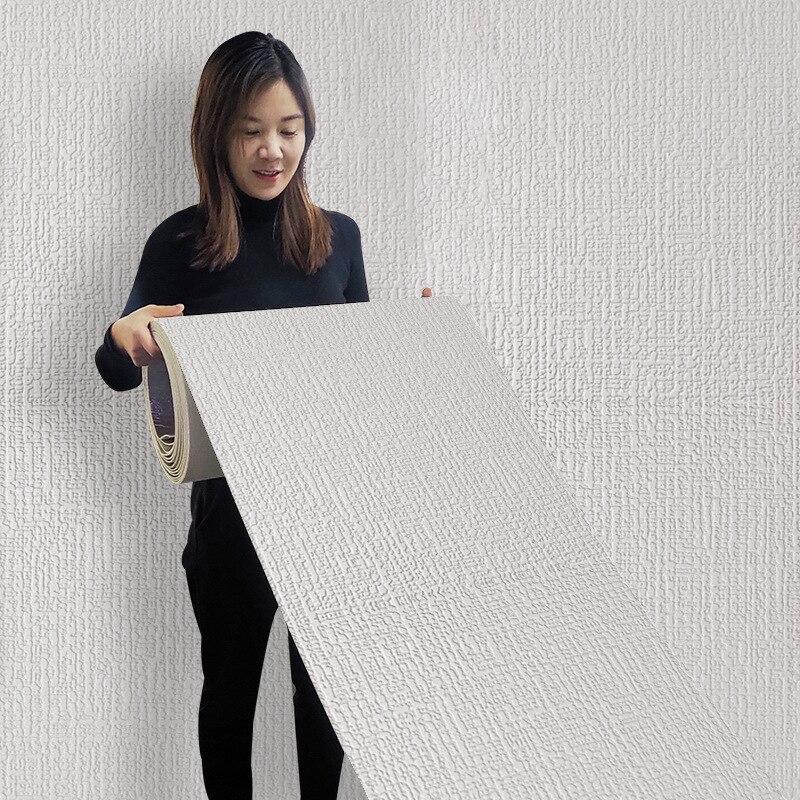 3D трехмерные наклейки на стену с изображением кирпича, утолщенная самоклеящаяся бумага для ремонта дома и защиты от столкновений