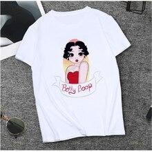 Женская летняя повседневная тонкая футболка с круглым вырезом