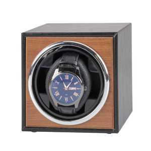 Accessories Watch-Winder Motor Shaker Automatic 3-Rotation Storage-Organizer Repair Universal