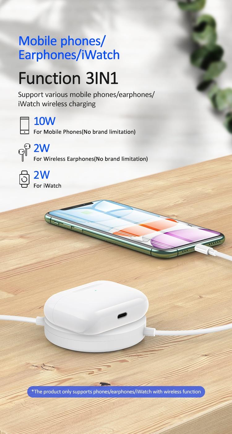 20191211-US-CC096-苹果三合一无线充电器+Lightning充电线-详情_03