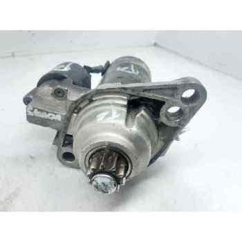 0986020250 ENGINE STARTER SEAT LEON (1P1)
