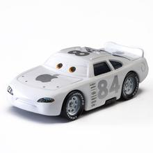 Cars Disney Pixar 2 Francesco Bernoulli Metal Diecast Toy Car 1:55 Loose Brand New In Stock Cars2 And Cars3