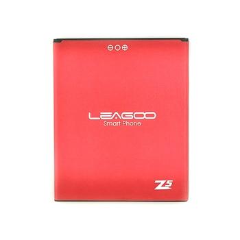 100% batería Original de BT-503 2300mAh para Leagoo Z5L para teléfono Leagoo Z5 Lte última producción batería de alta calidad + entrega en casa