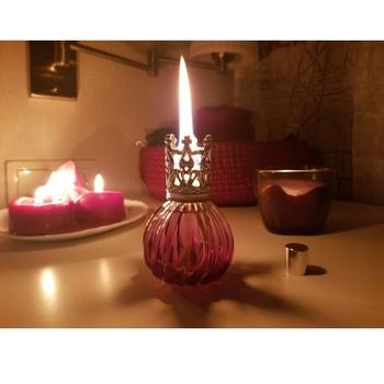 100ml fioletowy pomarańczowy ananasowy rozpylacz zapachów olej aromaterapeutyczny zestaw lampowy Tan tanie i dobre opinie YIYOHOME CN (pochodzenie) 100 ml Wielokrotnego napełniania butelek Clear Perfume Bottle China (Mainland) Purple Orange