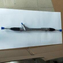 New Power Sterzo a Cremagliera scatola del cambio Per Toyota RAV4 45510 42010 4551042010 45510 42060 4551042060