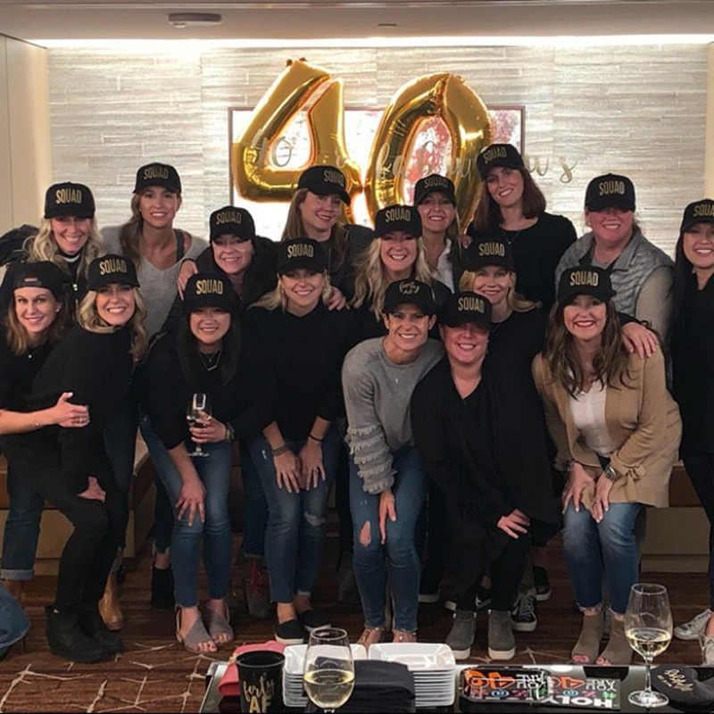 Finalmente 21 sucio 30 40 50 y fabuloso sombrero de cumpleaños chica faja feliz 21 30 40 50 fiesta decoración favor foto prop regalo