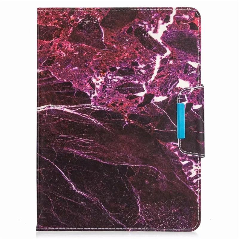 Flamingo Panda Coque Funda For Pro Case iPad Kawaii 2020 11 Unicorn Tablet for Cover