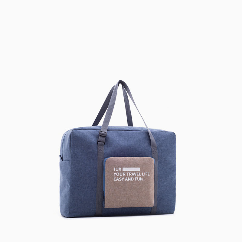 Packing Cube Organizer Small Double Zip women 39 s men 39 s Female Travel Bag Organizer Hand Luggage Practical Woman Children 39 s Nylon in Travel Bags from Luggage amp Bags