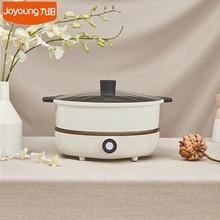 Joyoung C21 HG3 2100W כיריים אינדוקציה להסרה בישול סיר 220V ביתי חימום חשמלי צלחת משפחה חם סיר