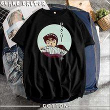 Camisa de algodão de manga curta t camisa de algodão de manga curta para homens
