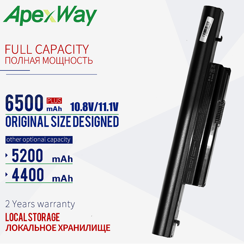 Laptop Battery For Acer Aspire 3820T 5625G 5745G 3000 5553 7745 3820 5625 4000 4553 4625 5820 AS10B71 AS01B41 AS10B73 AS10B31