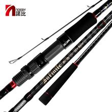 Carbon-Rod Reel-Seat Fishing-Rod Fuji-Guide Seabass Noeby Infinite A6