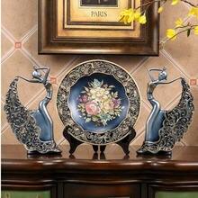Поделки с изображением персонажа украшения для дома гостиной