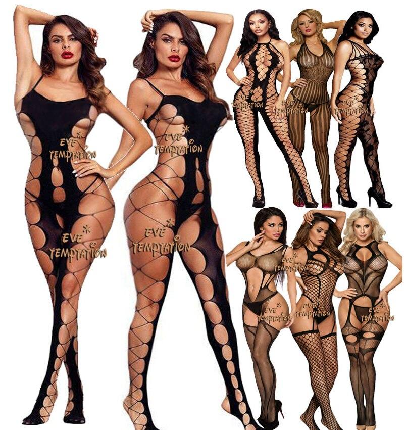 Sexy unterwäsche Dame lenceria Chemises hochzeit nacht Bodys Nachtwäsche exotischen kleid dessous erotische plus größe porno sex erwachsene