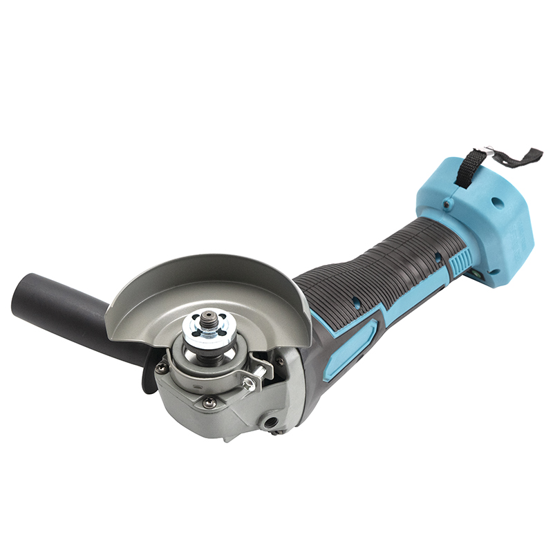 home improvement : 8 inch 1080W Electric Pruning Saw Chainsaw Wood Cutters Bracket Brushless Motor Garden Logging For Makita 18V Battery