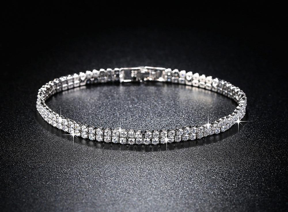 tennis bracelet (16)