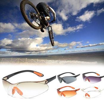 Okulary rowerowe Unisex wiatroszczelne okulary gogle anty-uv rowerowe okulary przeciwsłoneczne okulary na motocykl spawanie elektryczne okulary okulary tanie i dobre opinie CN (pochodzenie) Anti UV 45mm 311619 Black 70mm Z tworzywa sztucznego Jazda na rowerze