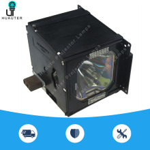 цена Projector Lamp Module AN-K20LP for Sharp DT-5000/XV-20000/XV-21000/XV-Z20000/XV-Z21000 with housing free shipping