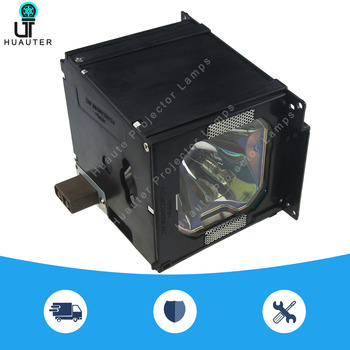 Projector Lamp Module AN-K20LP for Sharp DT-5000/XV-20000/XV-21000/XV-Z20000/XV-Z21000 with housing free shipping dt 05b stroboscope lamp with battery for printing machine 50 times minute 20000 times minute