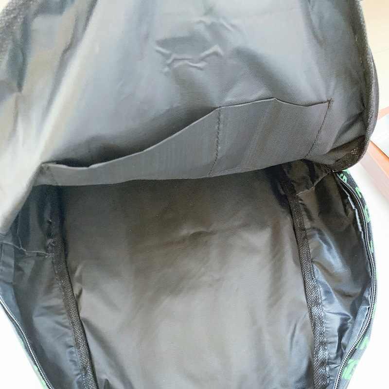 KPOP BLACKPINK JISOO LISA JENNIE ROSE Got7 два раза SANA TZUYU сумка рюкзак мужской женский студенческий рюкзак Оптовая продажа Новый