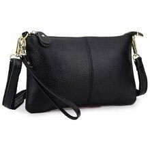 Borse e borsette di lusso borse da donna borsa a tracolla di design borse a mano da donna in vera pelle per pochette da donna portafoglio per telefono