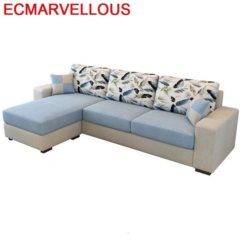 Home Moderno Para Do Salonu Copridivano Mobili Per La Casa Meble Recliner Mobilya Mueble De Sala Set Living Room Furniture Sofa