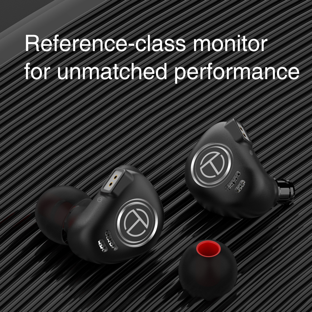lowest price Bluetooth Wireless Stereo Earphone Neckband Magnetic Wireless earphones  Earbuds  For IPhone Xiaomi Huawei Honor Samsung Redmi