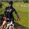 2020-kafitt-women pouco macaco camisa de ciclismo macacão ciclismo verão manga longa terno 9dhel respirável pro 7