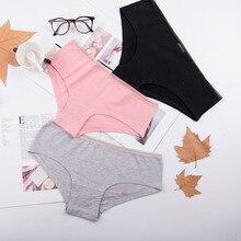L xl xxl xxxl ajustado sexy acolhedor rendas briefs g tangas roupa interior lingerie para mulher 1pcs zx1041