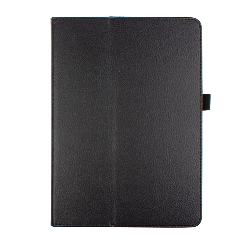Cover For Samsung Galaxy Tab A Protective Leather Case Holder For Samsung Galaxy Tab A 9.7 Inch T550 Tablet Case Cover @9