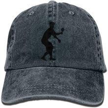 Для пинг-понга ковбой спортивный задний регулируемый
