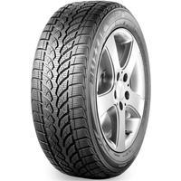 https://ae01.alicdn.com/kf/Ha6174e098d0d4b4a86a065243beae114f/Bridgestone-215-50-vr17-95-v-스노우-xl-블리자크-LM-32-타이어-관광.jpg