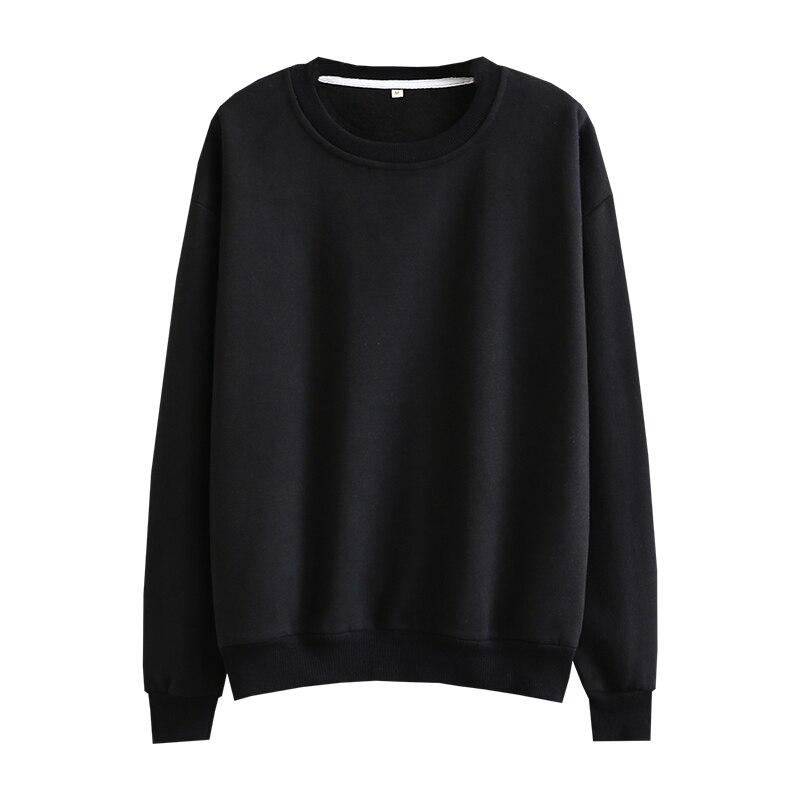 6L20-black