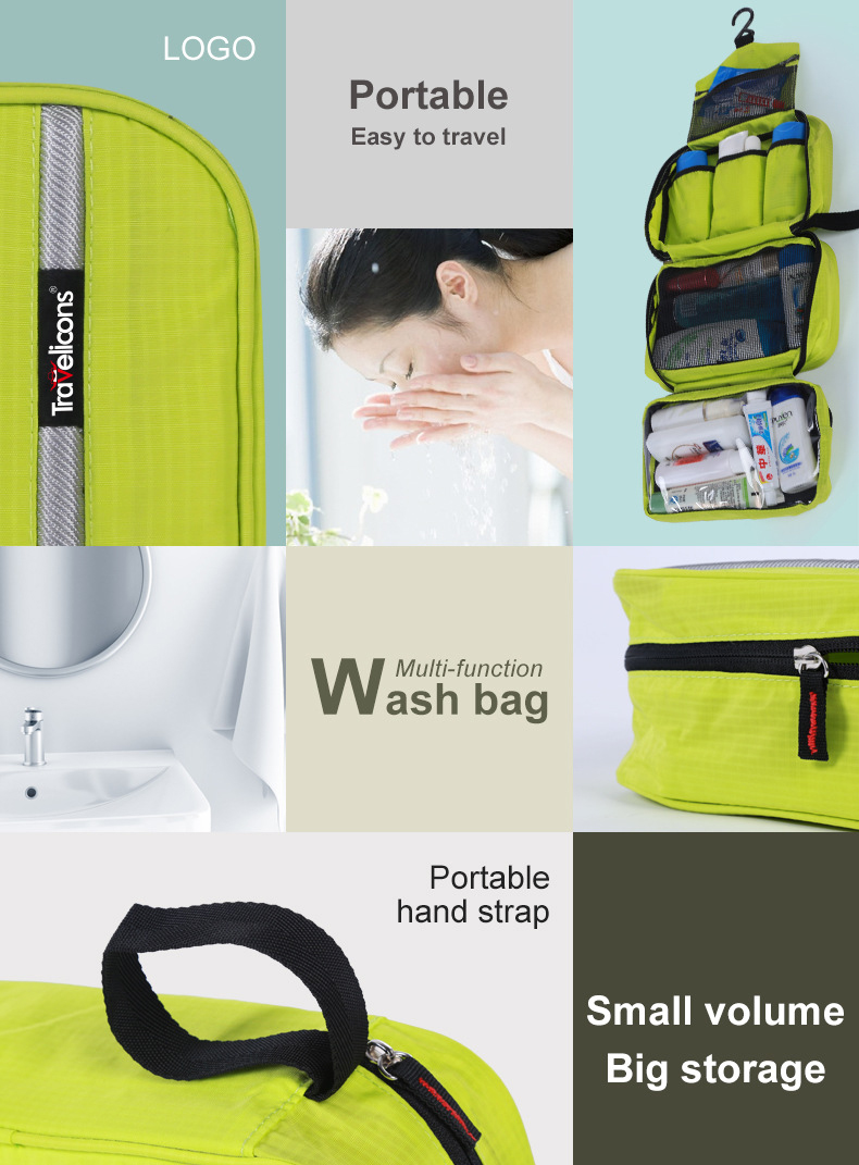 New-Hanging-Toiletry-Bag-Travel-Toiletry-Wash-Organizer-Kit-for-Men-Women-Cosmetics-Make-Up-Sturdy-Hanging-Hook-Shower-Bags_01