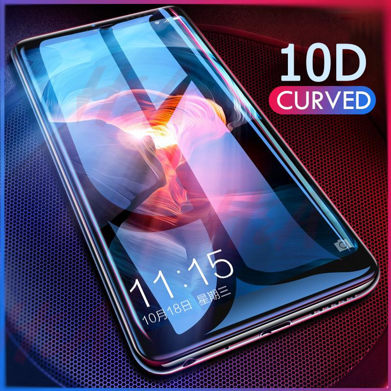 Tempered Glass For SAMSUNG Galaxy A9 PRO 2019 Screen Protector 9H Tempered Glass For SAMSUNG A9 2019 Protective Film