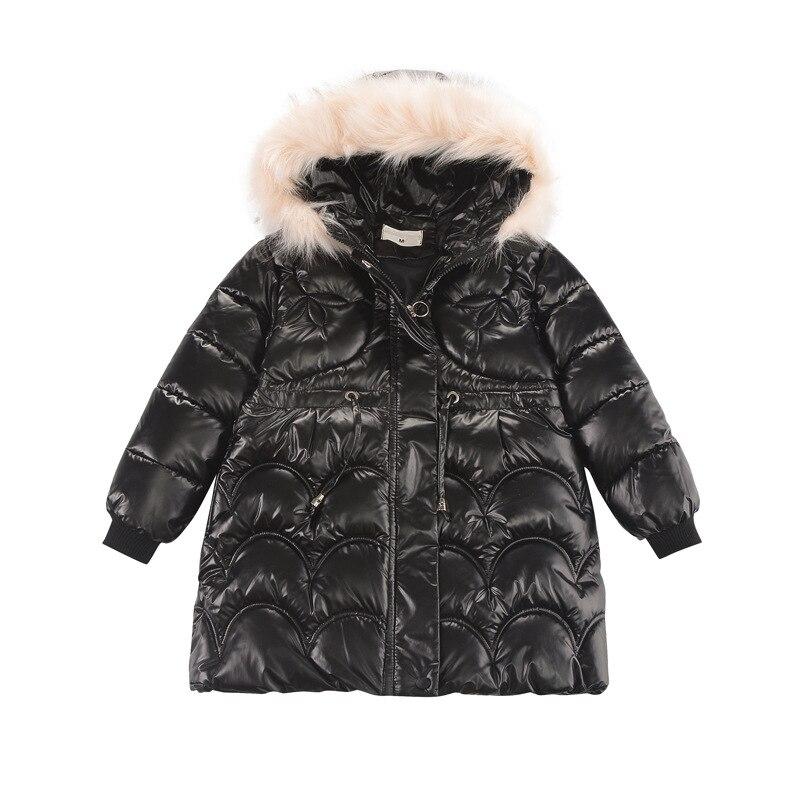 bebe criancas meninas roupas 2021 inverno nova 04