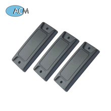 Label Uhf Rfid 18000-6C 860-960mhz Abs-Sticker Management Anti-Metal-Tag Fixed Assets