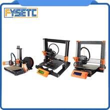 שיבוט Prusa i3 MK3S מדפסת מלא ערכת Prusa i3 MK3 כדי MK3S שדרוג ערכת כולל Einsy רמבו לוח 3D מדפסת DIY MK2.5/MK3/MK3S