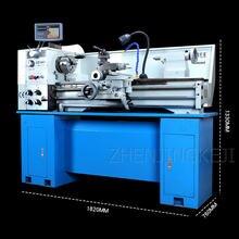 Токарный станок 220 В/380 В высокоточная обработка металла высокая