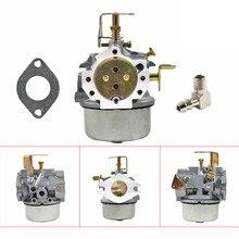 Carburetor #26 47 853 23-S for Kohler K241 K301 M10 M12 10HP 12HP Walbro WHG 52