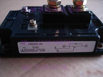 Lightning delivery CM600HA-24H CM600HU-24H CM600HA-28H intelligent conversion module--HNTM