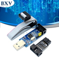 USB-программатор с 10-6 контактами + USB-программатор