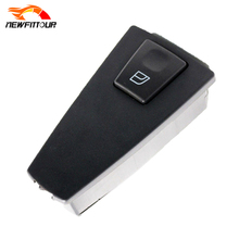 Car Passenger Side Power Window Master Switch For Volvo Truck FH12 FM VNL 20752919 21543901 20752913
