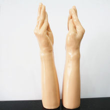 Realistic Dildo Suction-Cup Sex-Toys Erotic-Jelly G-Spot Artificial-Penis Woman Super-Strong Dildo Anal Butt-Plug Sex-Toys