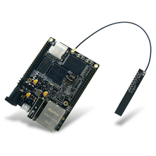 MYS 6ULX IOT bağımsız pano IMX6UL geliştirme kurulu I. MX6UL çekirdek kurulu IoT geliştirme platformu