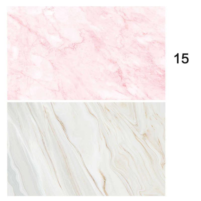 Fondos de mármol Laeacco para fotografía superficie de fantasía de diseño de textura de piedra para fondo de foto profesional estudio fotográfico