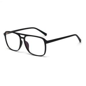 Image 1 - W stylu Vintage okulary przejściowe fotochromowe okulary do czytania mężczyźni kobiety okularami wieloogniskowymi Progressive okrągłe okulary do czytania NX